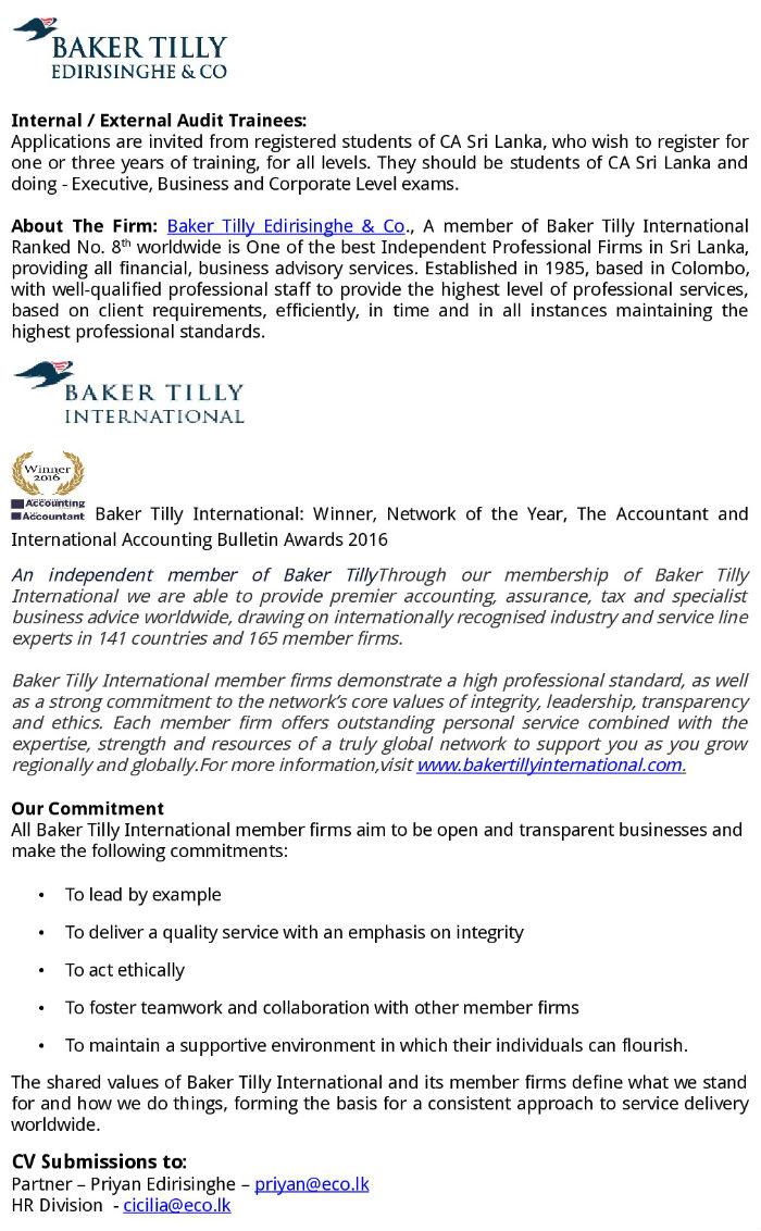 tillys job application 2017